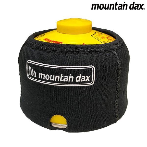 mountain dax マウンテンダックス ついに入荷 カートリッジカバー2 海外 DA-527-17 M