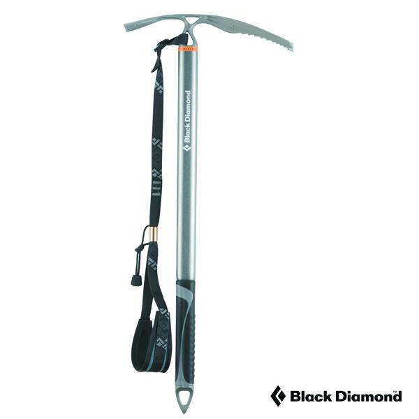 BlackDiamond(ブラックダイヤモンド) レイブンウィズグリップ BD31023