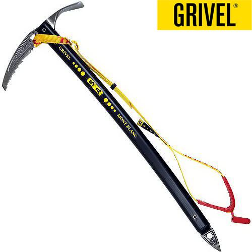 GRIVEL(グリベル)ブレンバSA GV-PI292G