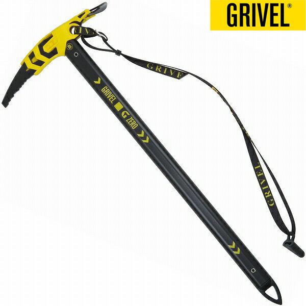 GRIVEL(グリベル) Gゼロ GV-PIG0S