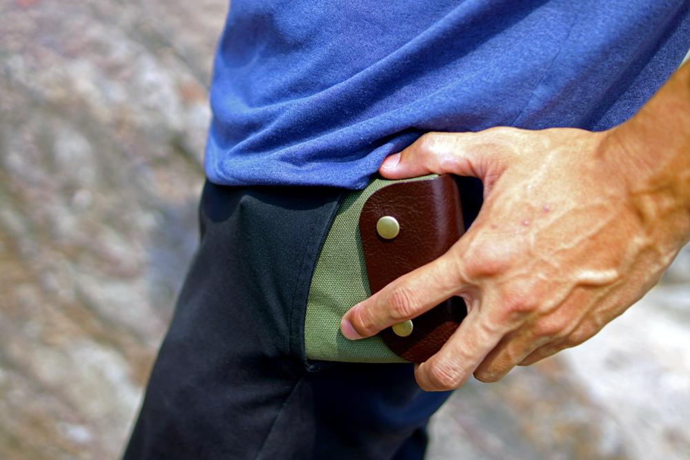 コンロ ストーブ 固形燃料 ケース 帆布 レザー エスビット オクトス COMBI 公式ストア 人気ブランド多数対象 oxtos ポケットストーブミディアムWS
