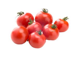 定番から日本未入荷 九州産 大人気 ミニトマト1パック