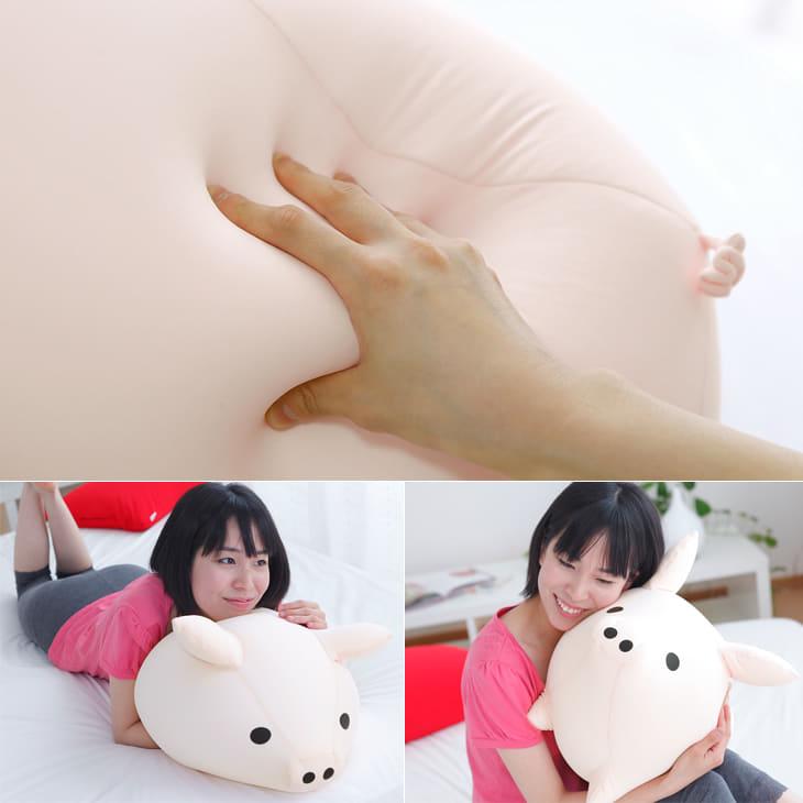 キャラクター 抱き 枕 王様の抱き枕