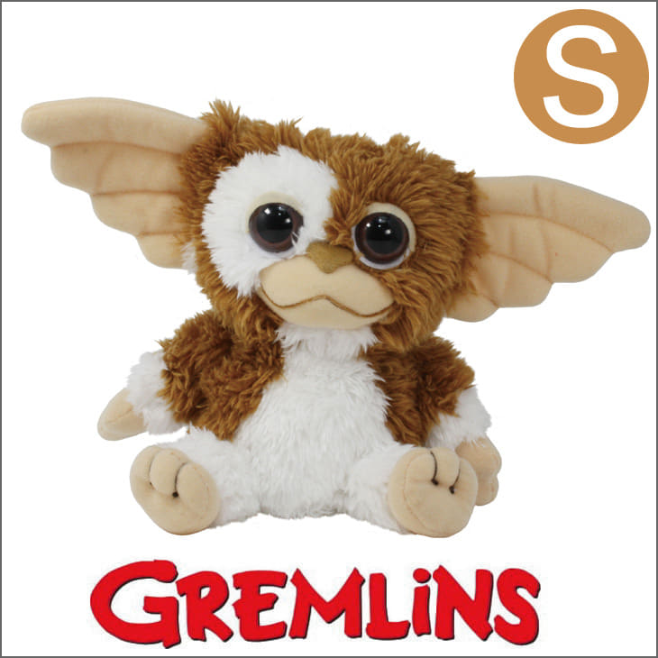 Gremlins | Small size (approximately 16 centimeters) including the GREMLINS (gremlins) Gizmo (ギズモ) sewing