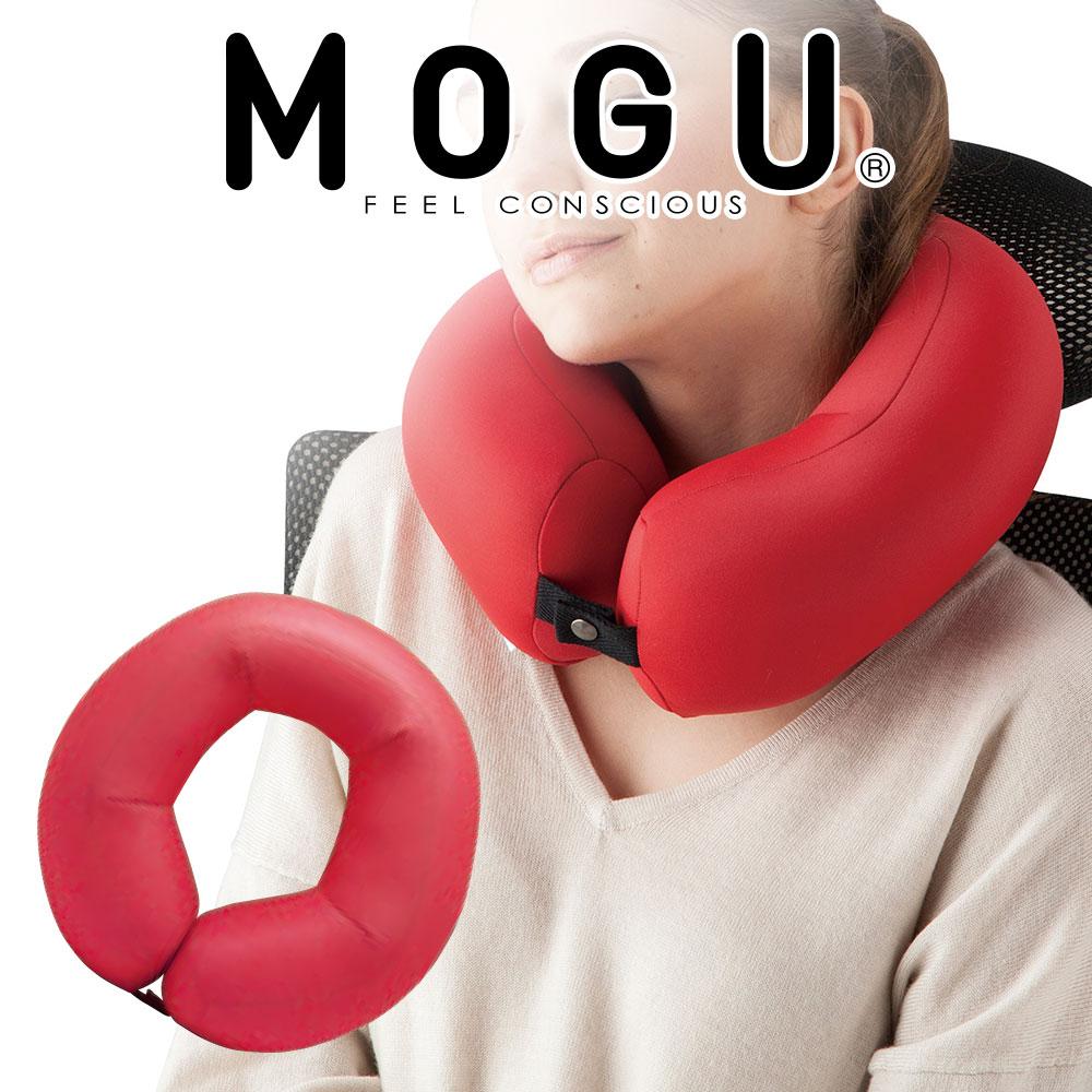 慢性的な首のコリ、肩のコリ、頭痛に、おすすめの首枕(ネックピロー)を教えてください