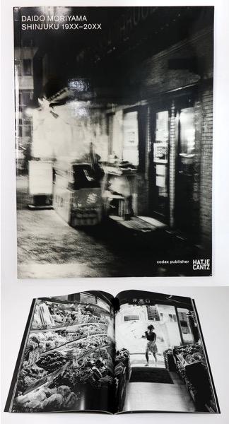 日本全国 送料無料 中古商品 中古 DAIDO SHINJUKU MORIYAMA 購買 19XX-20XX