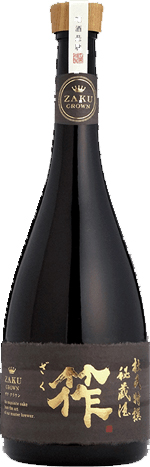 作 杜氏特選秘蔵酒クラウン 750ml 『あす楽』【あす楽】