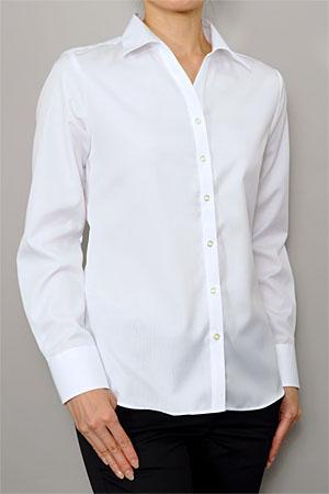 ozie   Rakuten Global Market: [Like ladies natural fit shirt long ...
