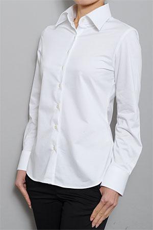 ozie | Rakuten Global Market: Biz Polo knit women's long-sleeved ...