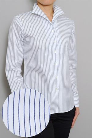 ozie | Rakuten Global Market: [Womens t-shirt ladies shirt Y shirt ...