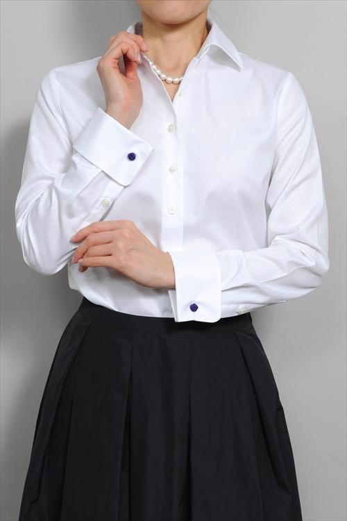 ozie | Rakuten Global Market: Ladies shirts ladies shirt natural ...