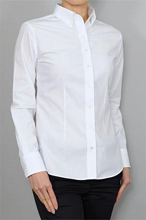 ozie | Rakuten Global Market: [Womens t-shirt ladies shirt slim ...