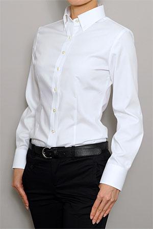 ozie | Rakuten Global Market: [Ladies shirts ladies shirts slim ...