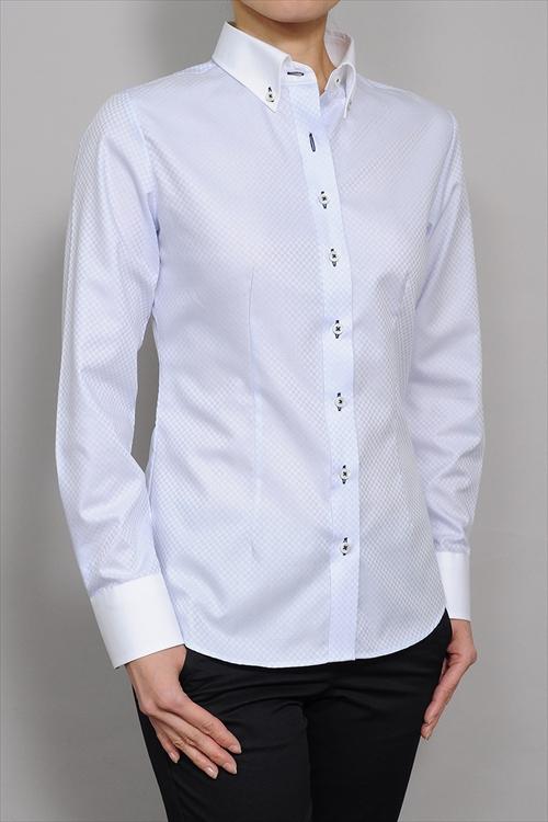 ozie | Rakuten Global Market: Women's shirts women's shirts slim ...