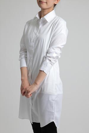 ozie | Rakuten Global Market: [Womens shirt ladies shirt Y t-shirt ...