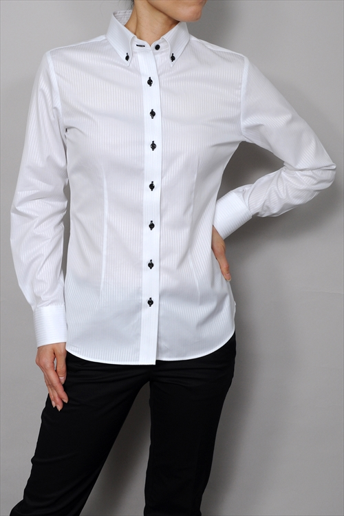 ozie | Rakuten Global Market: Women's shirts women's ladies ...