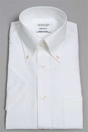 ozie | Rakuten Global Market: Non-iron short sleeve shirt form ...
