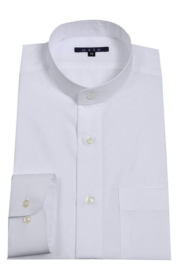 FOR WORK OR RELAXING AT HOME! GEORGIA SOUTHERN Shirt SCRUB Tops /& Shirts