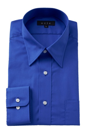 As a uniform or uniform recommended Rakuten business shirt Office corporate shirt male domestic [00002046]