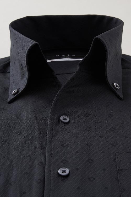63314d90350030 Mens Long Sleeve T Shirts 2019 | Greek T Shirt - Part 157