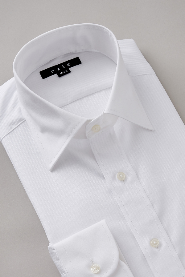 Mens Dress Shirt M Shirts & Tops