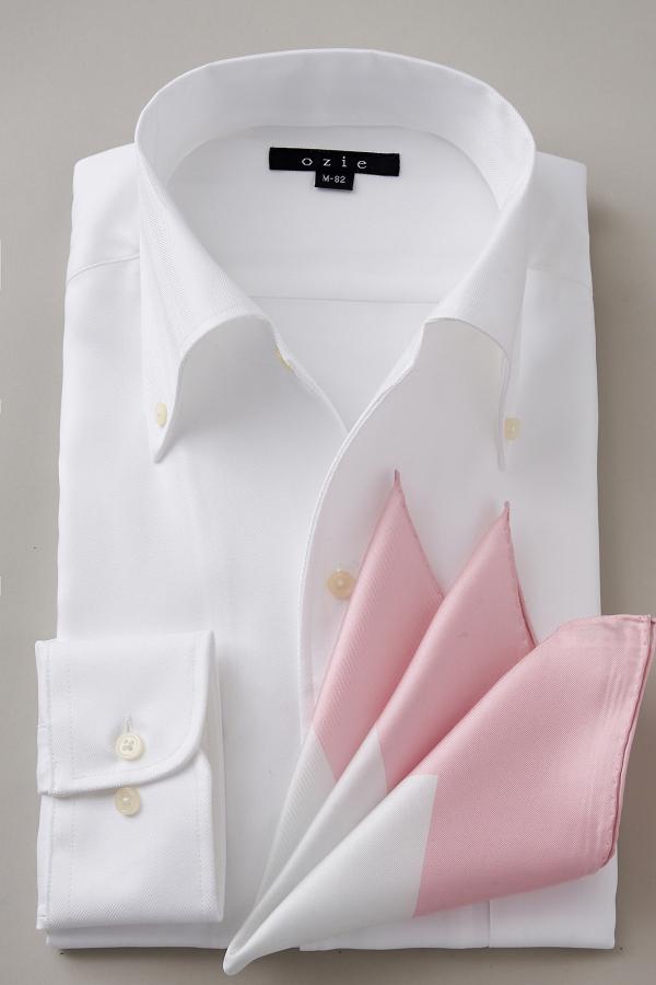 77fd033e3ef8 Italian collar shirt men dress shirt long sleeves shirt tight fit white  button-down shirt business shirt collared shirt fashion Y shirt office