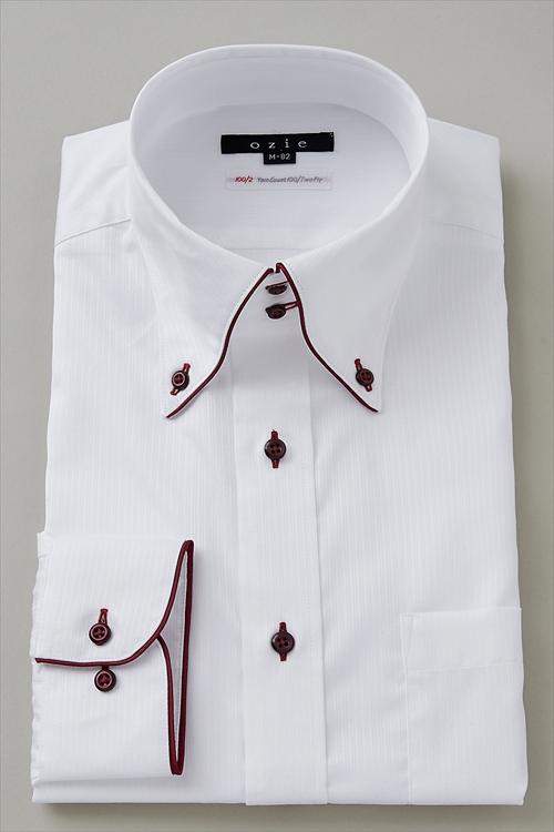 Ozie Rakuten Global Market Dress Shirt Long Sleeve