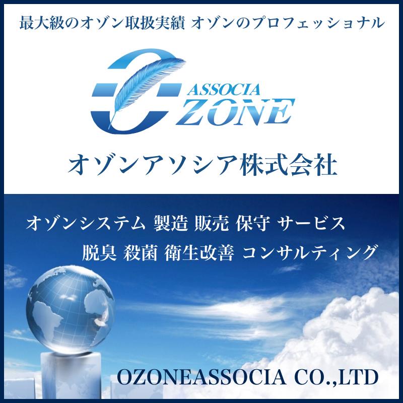 【オゾン脱臭機】 オゾン脱臭器 剛腕500S GWN-500Sホテル向けオゾン消臭器【剛腕500S】
