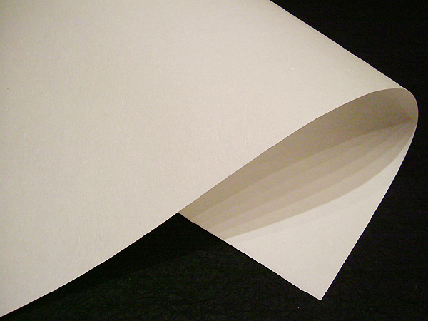 汎紙苑 K-158 白厚手 200枚包
