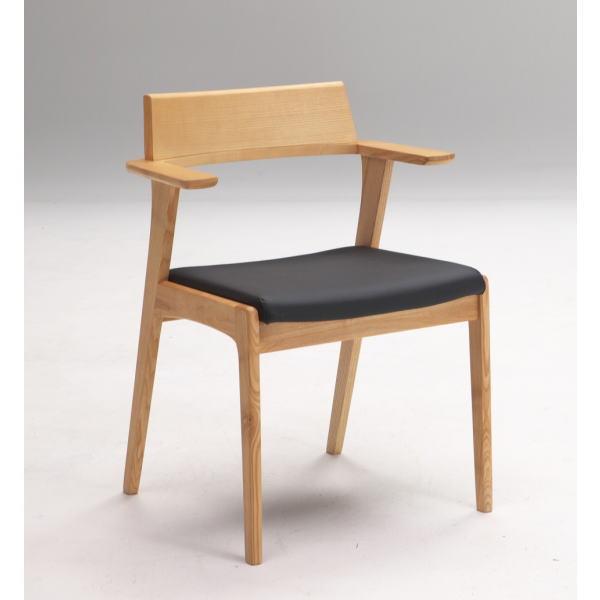 【送料無料】4脚セット かっこいい大人のダイニングに ダイニングチェア プラハ チェア 北欧 カフェ ブラウン 木製  人気 セール ナチュラル 椅子 チェア いす おしゃれ 安い セール