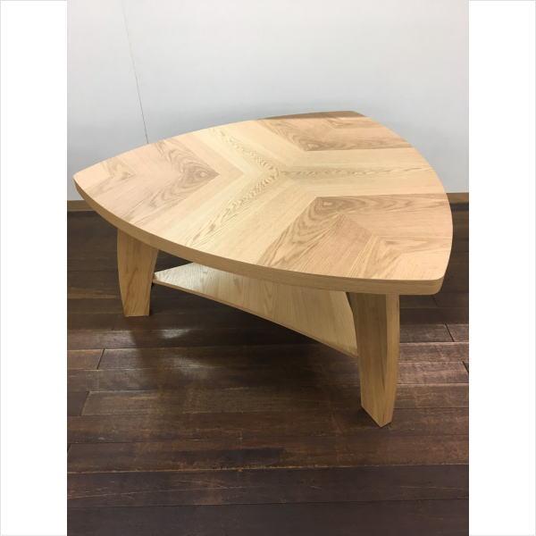 ダイニングテーブル 135テーブル テーブル ナチュラル カフェスタイル