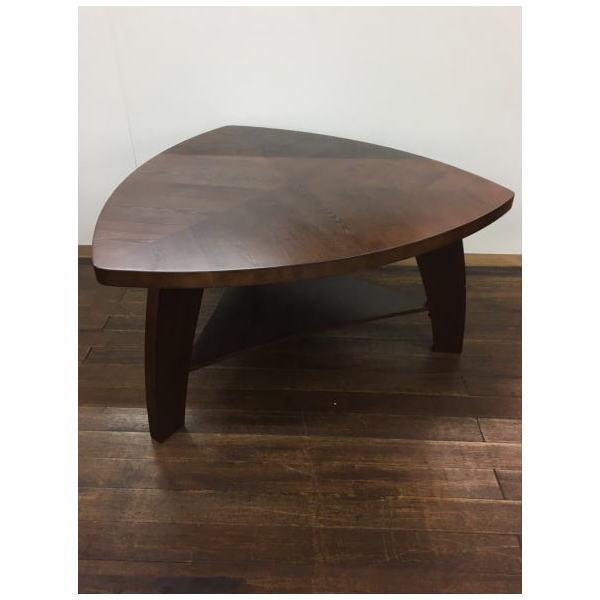 安い ダイニングテーブル テーブル ナチュラル カフェスタイル モダン BAR ナチュラル ダーク アジアン カフェ 単品 ブラウン
