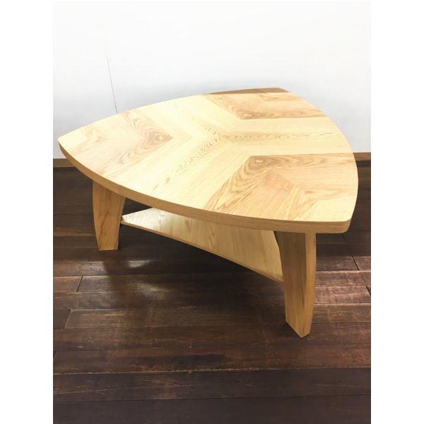 安い ダイニングテーブル テーブル ナチュラル カフェスタイル モダン BAR ナチュラル ダーク 単品 アジアン