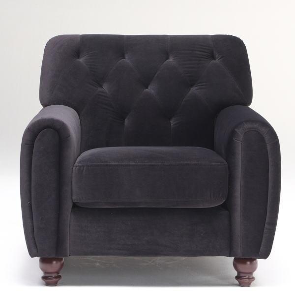 ソファ 1人掛けソファ 高級ベロア調の肌触りのよいおしゃれなソファ ブラック レッド グリーン ファブリック ロイヤル 送料無料 かわいい 安い 一人暮らし 1P セール