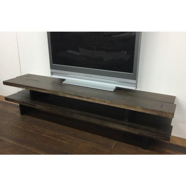 150テレビボード 郷 送料無料 木製