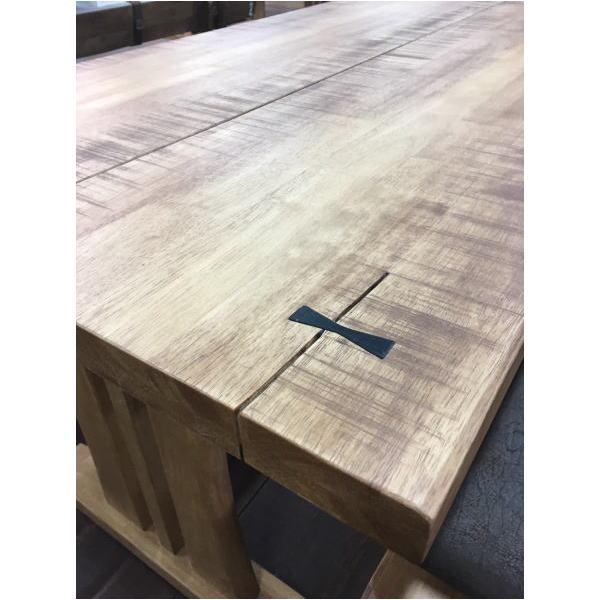 クーポン テーブル ダイニングテーブル 郷 6人 6掛け 木製 カフェ 販売期間 限定のお得なタイムセール ナチュラル 和風 セール 希少 190 新生活 アジアン 送料無料 ブラウン