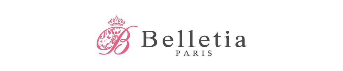 p-Grandi SHOP 楽天市場店:日本初のオールハンド育乳マッサージ「p-Grandi」が運営する公式SHOP