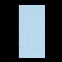 ☆2プライナプキン 45cm 8折≪ブルー/2000枚入≫ キッチン用品 ナプキン 通販 内祝い お返し 暮らし楽市◇