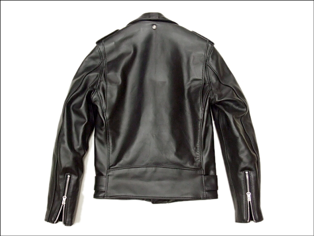 SCHOTT ダブルライ dozen onestar 613 US (ショットダブルライ dozen) ( Schott shot leather Jean shot riders) 5P13oct13_b