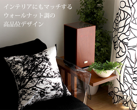 ANABAS audio ( アナバス オーディオ ) CDクロックラジオシステム AA-001  CDプレーヤー  「ラッピング・のし不可」.