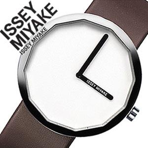 格安人気 イッセイミヤケ 時計【5年保証対象】 ISSEYMIYAKE 腕時計 イッセイ ミヤケ 腕時計 ISSEY MIYAKE 時計 イッセイミヤケ時計 Naoto Fukusawa 深澤 直人 TWELVE メンズ ホワイト SILAP016 新作 モード ブランド デザイナーズ 送料無料, リサイクルショップなんでも鑑定局 f918c7e4