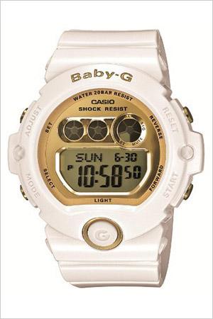カシオベイビーG腕時計[CASIOBABYG時計](CASIO BABY G 腕時計 カシオ ベイビー G 時計) メンズ時計 液晶 BG-6901-7JF[ギフト バーゲン プレゼント ご褒美][おしゃれ 腕時計]