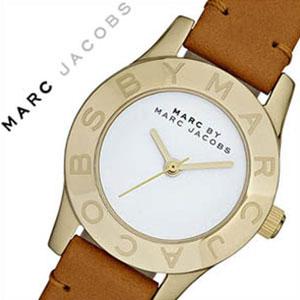 マークバイマークジェイコブス時計 MARCBYMARCJACOBS時計 マークジェイコブス 腕時計 MARCJACOBS 腕時計 マークバイ 時計 MARCBY 時計 マーク バイ MARC BY [マーク MARC] ニュー ブレード スモール レディース シルバー MBM1219[在庫限り]