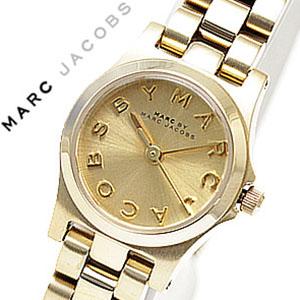 春早割 マークバイマークジェイコブス 時計 MARCBYMARCJACOBS 時計 マークジェイコブス 腕時計 MARCJACOBS レディース 新作] マーク 腕時計 マークバイ 時計 MARCBY 時計 マーク時計 マーク腕時計 マーク ジェイコブス 腕時計 [マーク] ヘンリー ディンキー レディース MBM3199 [流行 新作], IRC株式会社:8789f975 --- travelself.eu