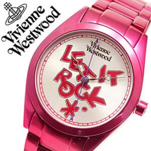 ヴィヴィアン 時計 VivienneWestwood 時計 ヴィヴィアンウエストウッド 腕時計 Vivienne Westwood 腕時計 ヴィヴィアン ウエストウッド 時計 ヴィヴィアンウェストウッド ビビアン腕時計 ヴィヴィアン腕時計 Vivienne腕時計 レディース シルバー VV072SLPK[ss10]