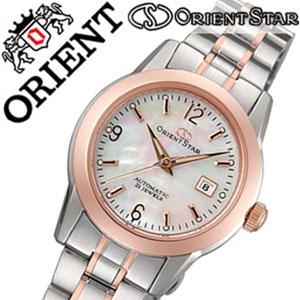 [当日出荷] 【5年保証対象】オリエント腕時計 ORIENT時計 ORIENT 腕時計 オリエント 時計 オリエント スター コンテンポラリー スタンダード Orient Star Contemporary Standard メンズ時計 WZ0401NR プレゼント ギフト 祝い 送料無料