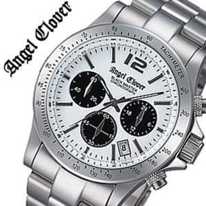 【5年保証対象】エンジェルクローバー 時計 時計 AngelClover BM41SWH 時計 エンジェル クローバー 時計 腕時計 Angel Clover 腕時計 エンジェルクローバー時計 エンジェルクローバー腕時計 AngelClover腕時計 ブラックマスター メンズ ホワイト BM41SWH 自動巻き 送料無料, インターネットショッピングALLCAM:2197c40c --- fooddim.club