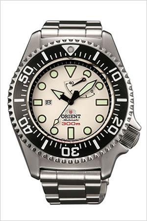 オリエント腕時計 [ORIENT時計](ORIENT 腕時計 オリエント 時計) ダイバーズ メンズ腕時計 WV0121EL[ギフト バーゲン プレゼント ご褒美][おしゃれ 腕時計]