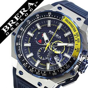 ブレラ 時計 BRERA 腕時計 ブレラオロロジ 腕時計 BRERAOROLOGI 時計 ブレラ オロロジ BRERA OROLOGI ブレラ時計 ブレラオロロジ腕時計 グランツーリスモ GRAN TURISMO メンズ 父の日 ギフト