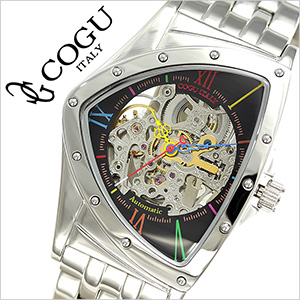 腕時計 メンズ自動巻き 天然ダイヤ 人気 ブランド  …